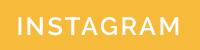social media button 3