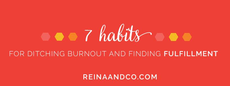 7 Habits Blog Banner (1)