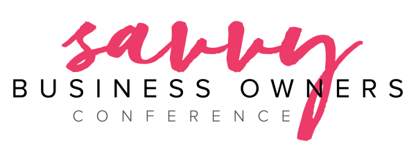 Conference-Logo-1-600x300