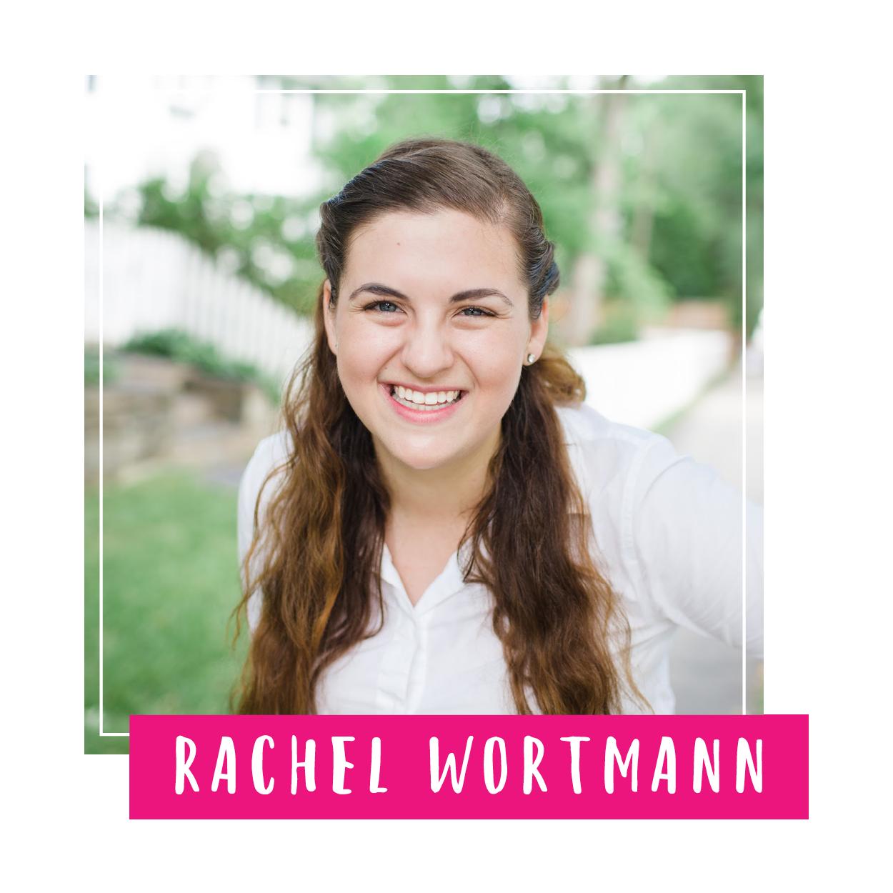 rachel-wortmann