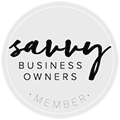 Savvy Business Owners
