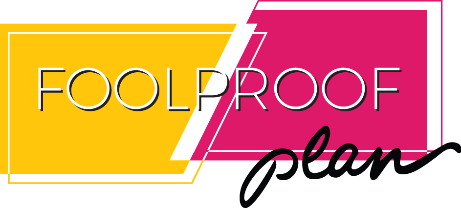 FoolProof_Plan_logo