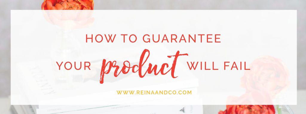 How To Guarantee