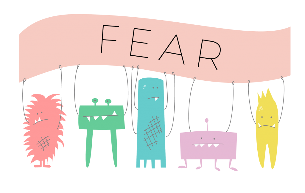 monsters_fearbanner