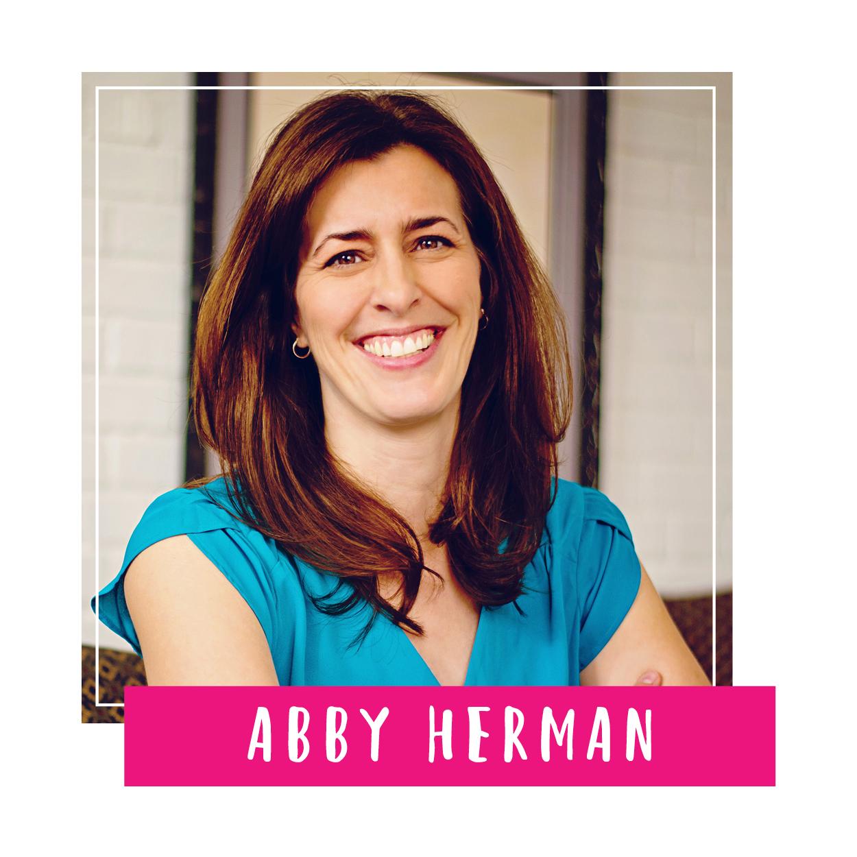 abby-herman