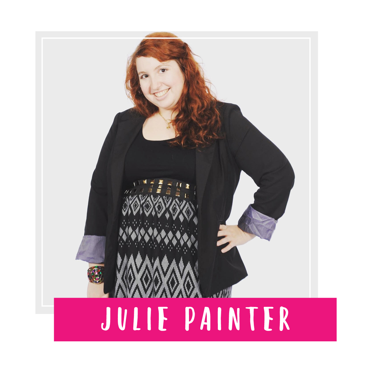 julie-painter