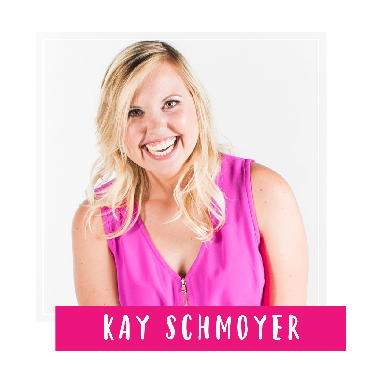 kay-schmoyer