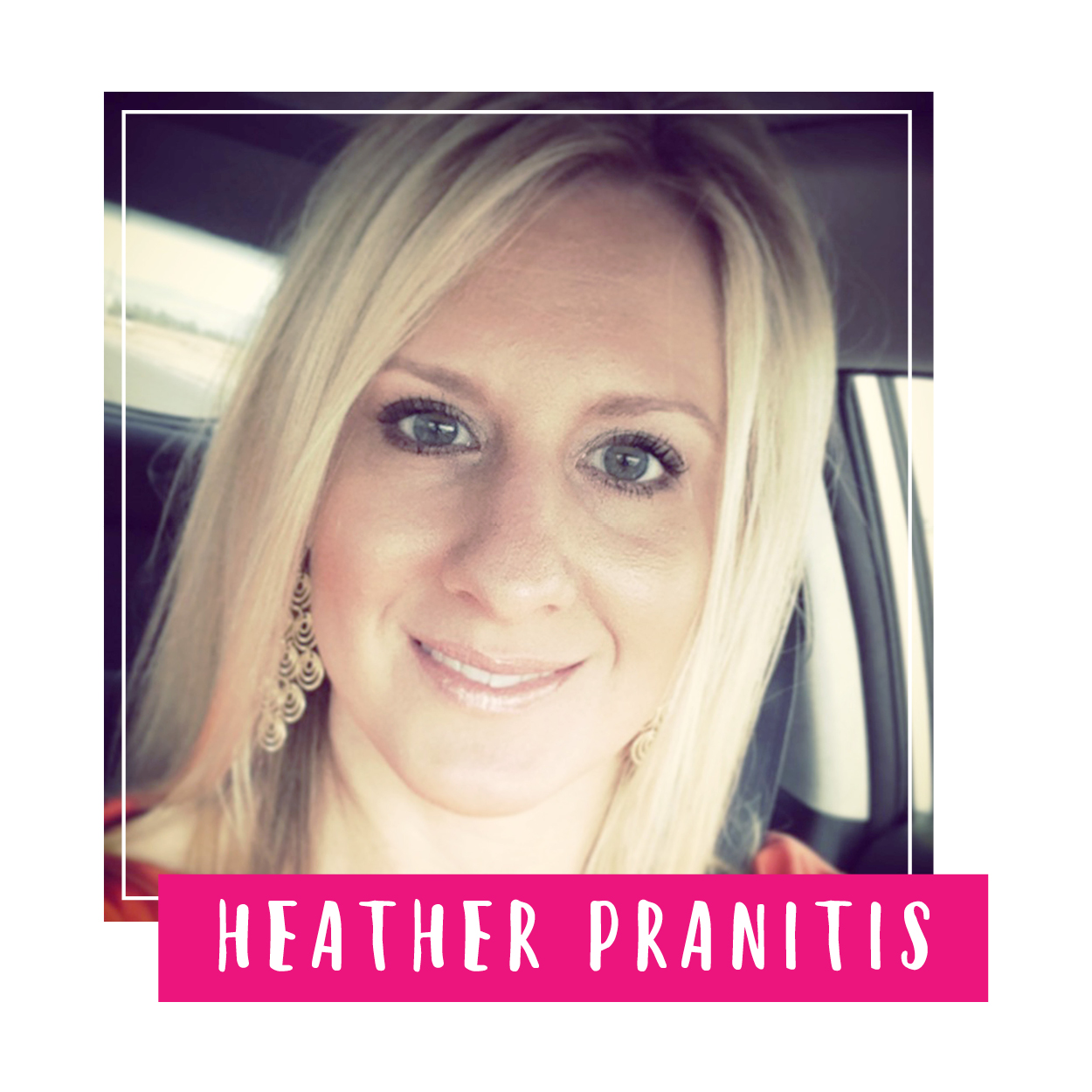 heather-pranitis